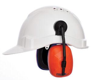 Viper-Hard-Hat-Attachable-Earmuffs