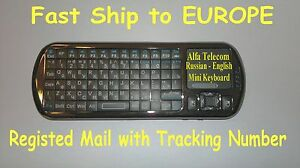 Russian-ENG-mini-wireless-keyboard-for-Linux-google-tv-Android-BOX-WINDOWS