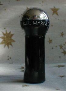 Miniatur-BLEU-MARINE-von-Pierre-Cardin