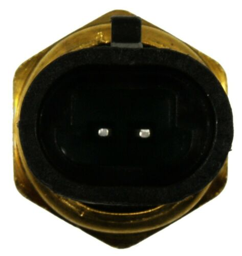 Engine Coolant Temperature Sensor ACDelco Pro 213-4396