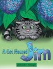 A Cat Named Jim by Deborah T Mangel (Paperback / softback, 2014)