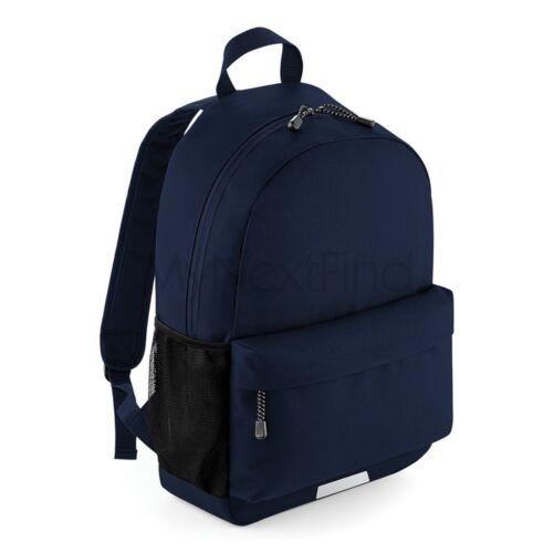 Quadra Academy Backpack Bag