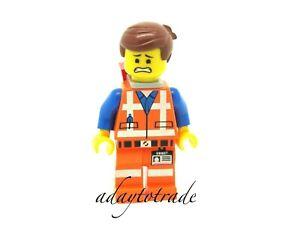 Lego-Pelicula-Mini-Figura-Emmet-70803-TLM026-R1071