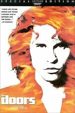 The Doors (DVD 2001 2-Disc Set Special Edition)  sc 1 st  eBay & The Doors (DVD 2001 2-Disc Set Special Edition) | eBay