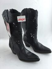 Size 10 Boots for Women | eBay