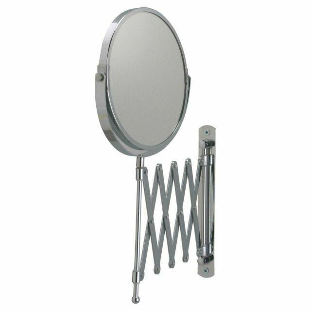 Ikea Frack Wall Mounted Bathroom, Ikea Mirror Bathroom