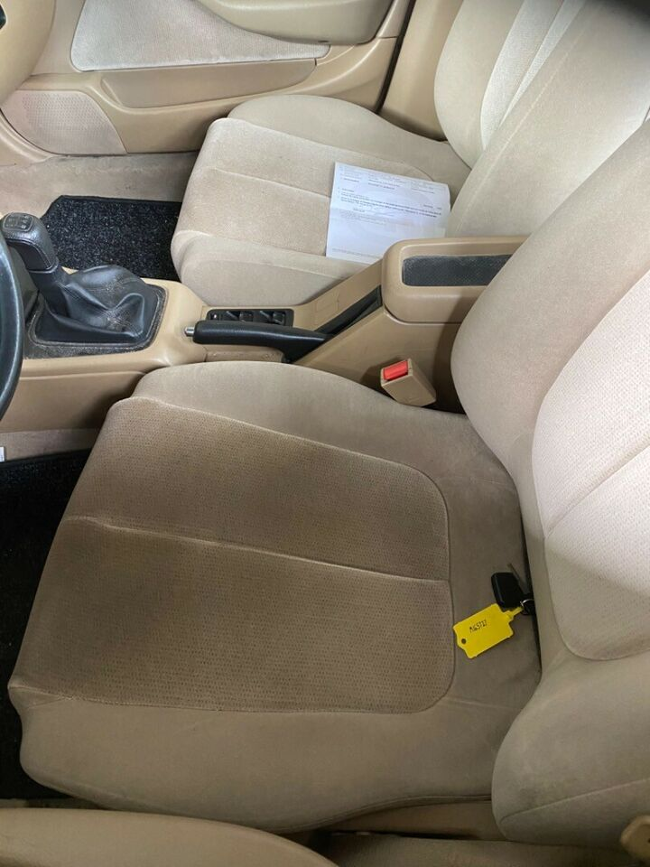 Rover 623 2,3 Si Benzin modelår 1994 km 176000 nysynet ABS