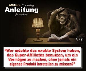 Affiliate-Marketing-Anleitung-fuer-Beginner-PLR-Reseller-Projekt