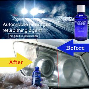 9H-Headlight-Cover-Len-Restorer-Repair-Liquid-Polish-Cleaner-Car-Accessories-1x