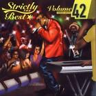 Strictly The Best 42 von Various Artists (2010)