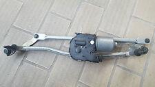AUDI a3 s3 rs3 8p Motore Tergicristalli con TIRANTERIA 8p1955119f/8p1955023l