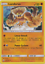 Pokemon-Sun-amp-Moon-Unbroken-Bonds-Rare-Holo-Card-Selection-Pick-Your-Card-s thumbnail 15
