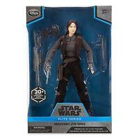 Star Wars Elite Series Jyn Erso Premium Action Figure - 10 Inch on sale