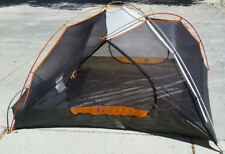 REI Quarter Dome T3 Three Season 3 Person Backpacking Lightweight Tent USED & REI Quarter Dome T2 Plus - 3 Season Tent Extended Size | eBay