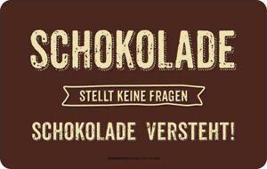 Fruehstuecksbrett-aus-Resopal-lustiges-Motiv-lebende-Legende-Gr-23-5x14-5-cm-7359