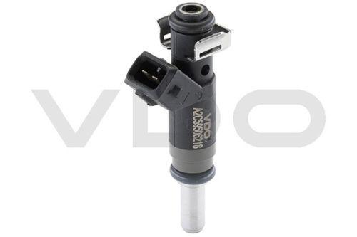 VDO A2C59506218 Injection Valve fits BMW 1 E87 3 E46 Z4 E85 Touring E91 E90 X3