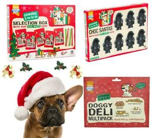 Pawsley-Christmas-Dog-Treats-Gift-Chew-Selection-Box