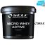 miniatura 1 - Self Micro Whey Active 2 kg Proteine Siero del Latte Isolate con VB 104