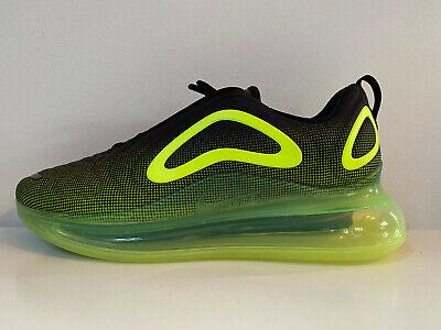 Nike Air Max 720 Neon Herrenschuhe Neu Gr. 41 (AO2924 008) | eBay