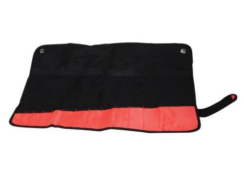 Plano PNO557TX 13 Pocket Multi-Tool Roll 70 x 46 cm