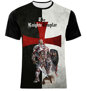 1aab4c89 Image is loading RISE-OF-THE-KNIGHTS-TEMPLAR-CRUSADER-ALL-OVER-