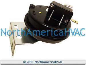 Mpl Furnace Vent Air Pressure Switch Mpl 9300 V 0 30 N O