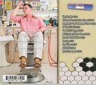 Look Good, Feel Good [Digipak] by Ben Mallot (CD, 2008, Ben Mallott)