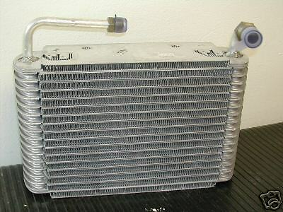 NEW AC Evaporator GMC Chevrolet ASTRO SAFARI 1994-2004