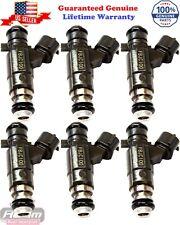 Fuel Pressure Regulator Fits:OEM# 22670-0W000 Infiniti Mercury Nissan 1990-2004