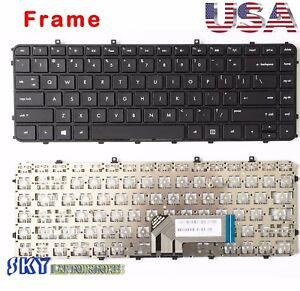 HP-ENVY-4-4T-6-6T-SLEEKBOOK-TOUCHSMART-ULTRABOOK-KEYBOARD-698679-001-686836-001