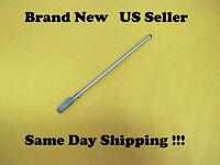 Touch Stylus S Pen For Lg Pad F 8.0 V496 V495 Uk495 Gray Us