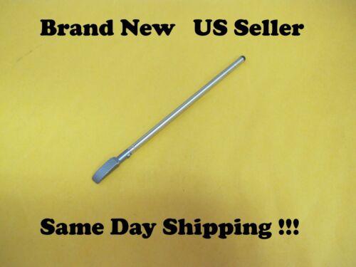OEM New Touch Stylus S Pen For LG G Pad F 8.0 V496 V495 UK495 Gray US