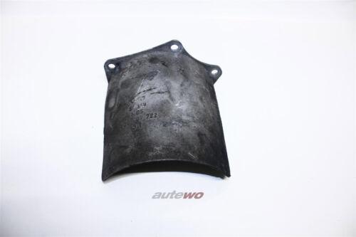 Audi A4//A6//A8//S4//RS4 Abschirmblech Antriebswelle Getriebe Rechts 4D0407720 4D040