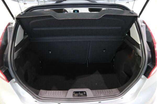 Ford Fiesta 1,1 Trend billede 15