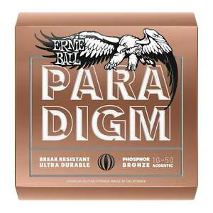 Ernie-Ball-Paradigm-Phosphor-Bronze-Acoustic-Guitar-Strings-Extra-Light-10-50