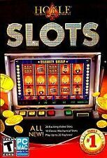 Spokane slot machines