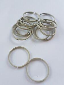 Omega-holder-ring-soporte-del-anillo-seamaster-automatic-1012-1022-de-1970
