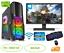 SUPER-FAST-Intel-Core-i5-Gaming-PC-Computer-8GB-RAM-1TB-HDD-Windows-10-GT-710-2G thumbnail 3