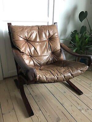 Find Siesta Lænestole i Arkitekttegnet: møbler og belysning