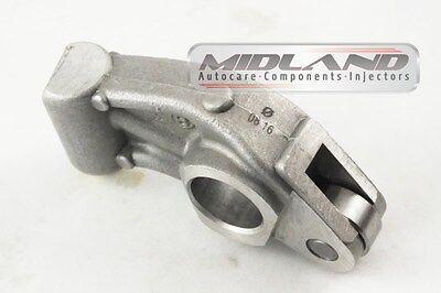 W11B16 Exhaust Rocker Arm BMW MINI 1.4//1.6 Petrol W10B14-16