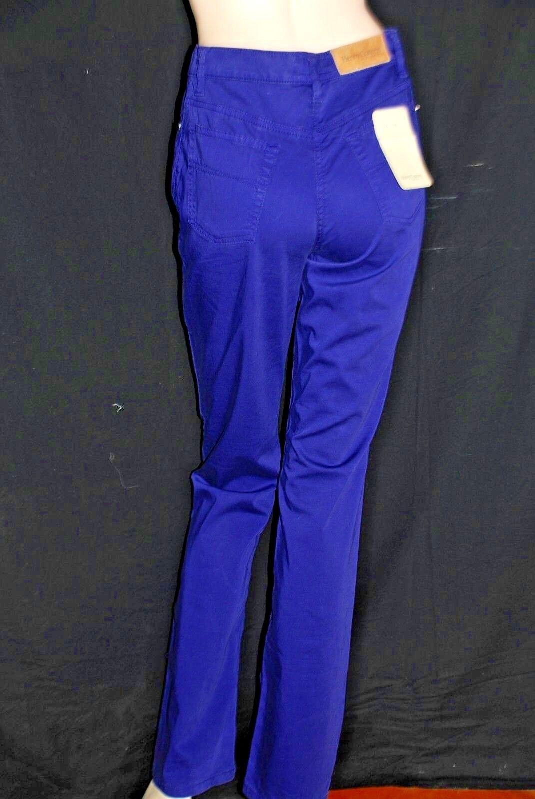 NEU   original HENRY COTTONS Hose Jeans trousers straight leg W27 neu  NEW