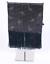 Silk Scarf Men 100 Mens Double Fashion Long S Soft Cravat Print Sided Warm Wrap