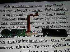 """APPLE A1107 PowerBook G4 17"""" SCHEDA USB 821-0317-A 820-1734-A BATTERIE BIOS"""