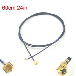 24-039-039-U-FL-IPX-male-to-female-Cable-WiFi-Antenna-Extension-Pigtail-Mini-PCI-Card