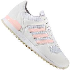 wholesale dealer a9b16 26b86 Adidas Originals Zx 700   750 Zapatillas Mujer Zapatos Deportivos Zapatos  Nuevo