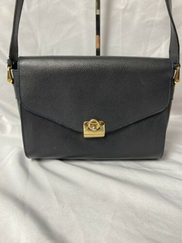 Marie Claire Paris Crossbody Bag
