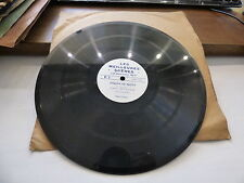 disque de bruits : piano mécanique - la pluie - les meilleures scènes n°5