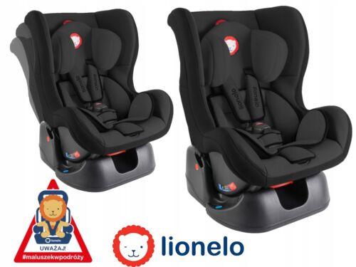 braun Autokindersitz Autositz Kinderautositz 0-18kg  Kindersitz TOP