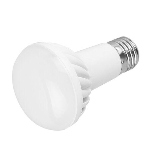 e27 e14 replacement bulb r39 r50 r63 r80 led lamp umbrella spot lights 3//5//7//12w