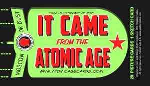 It-Came-from-the-Atomic-Age-Tor-Johnson-Vampira-Superman-Bela-Lugosi-card-pack